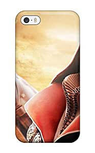 Tara Mooney Popovich's Shop Best 5034901K66260215 Fashion Design Hard Case Cover/ Protector For Iphone 5/5s
