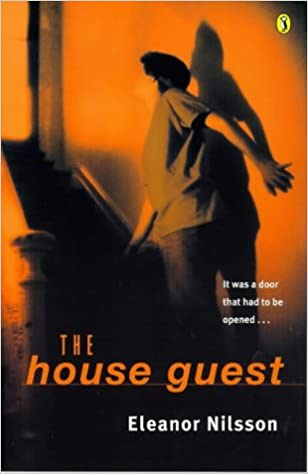 Book The House Guest