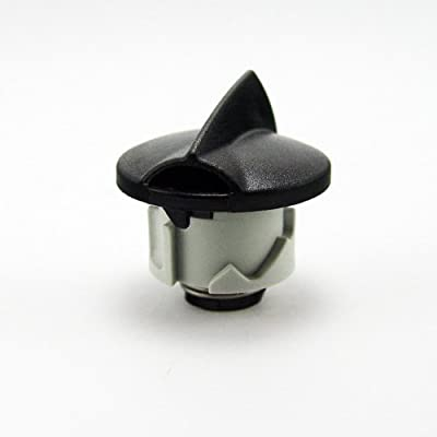 Fagor Rapida/Elite/Splendid pressure valve by Fagor