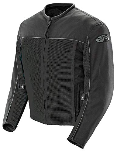 Buy mesh motorcycle jackets