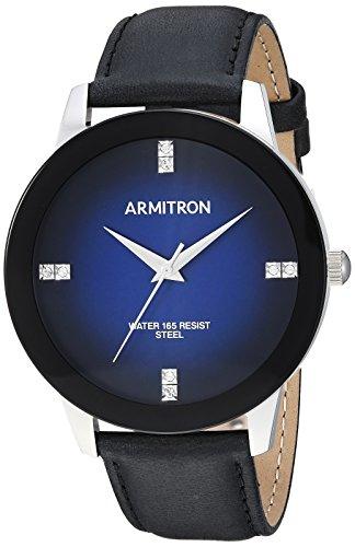 Armitron Men