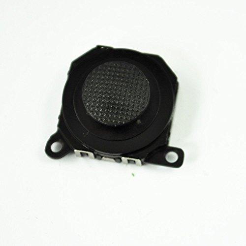Busane PSP 1000 Joystick Analog Stick Assembly Replacement