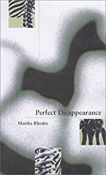 Perfect Disappearance (Green Rose Prize)