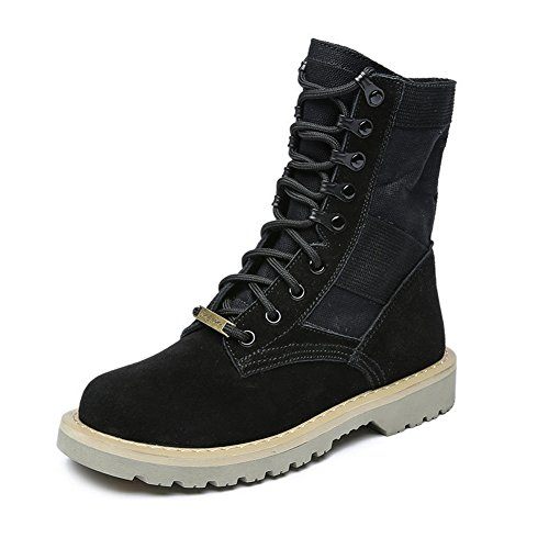 Cystyle Women's Boots Black 2