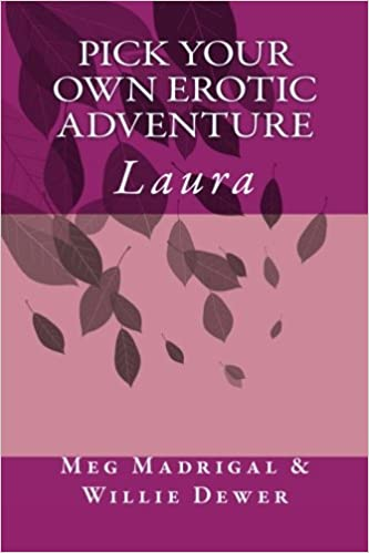 adventures Lauras erotic