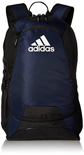 8dc0123a0c24 Galleon - Adidas Stadium II Backpack