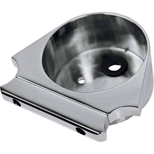 Mitutoyo 547-400S Digimatic IDC Thickness Gage Flat Anvil High Accuracy Type 0-0.47//0-12mm Range 0.00005//0.001mm Resolution Plus //-0.00015 Accuracy