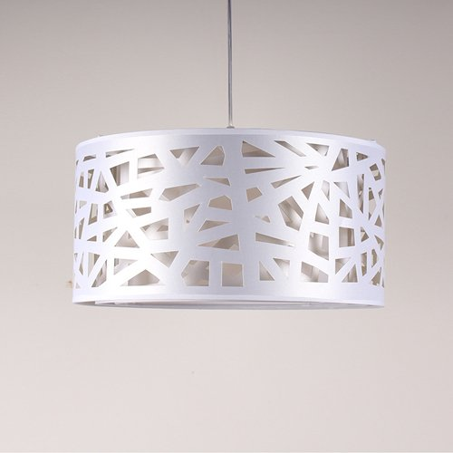 Contemporary Pendant Lighting For Dining Room in US - 9