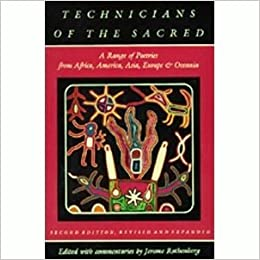 TECHNICIANS OF THE SACRED EBOOK