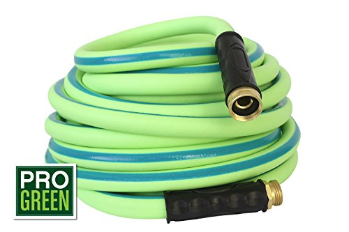 3 4 x 50 water hose - 2