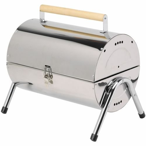 Amazon.com: Outdoor Gourmet Mini Charcoal Grill