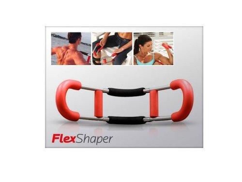 Flex Shaper musculació n