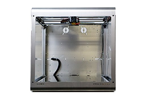 M3D Promega 3D Printer Kit for Workshop and Library for sale  Delivered anywhere in USA