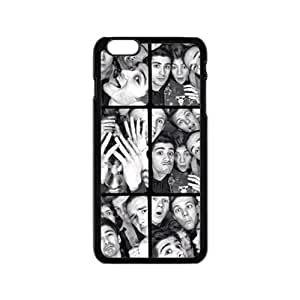 Famous stars Cell Phone Case for iPhone 6