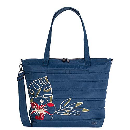 Lug Apollo Tote Bag