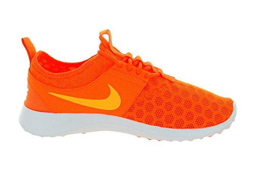 Nike Deportivo para mujer Calzado Juvenate Wmns naranja t1wqprt
