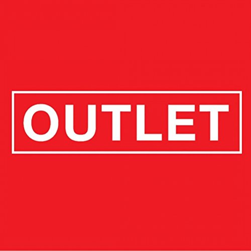 Outlet [Explicit] - Of Outlet Ms