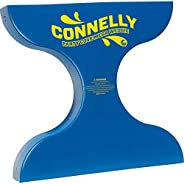 Connelly Skis Party Cove Mega Wedgie Waterskis, Blue, One Size