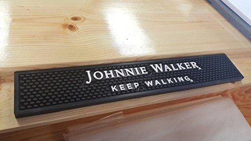 johnnie-walker-scotch-bar-drip-mat-keep-walking