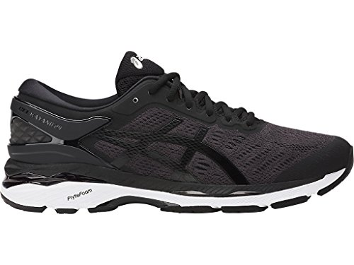 Men's Asics Gel Kayano Review