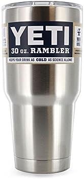 Yeti Rambler 30-Oz. Tumbler