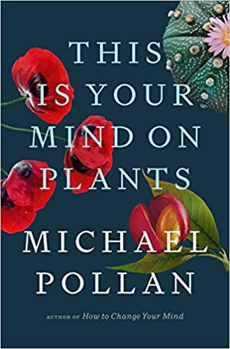 This-Is-Your-Mind-On-Plants