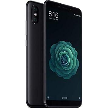 Precio En Amazon Del Xiaomi A2