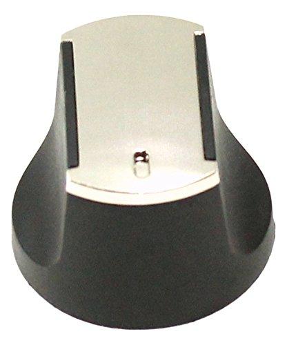 Control Knob (G501-5800-W1)