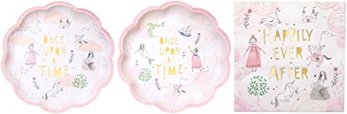 Fairy Party Tea - 7