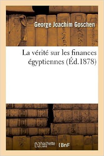 LES STEENFORT MATRES DE L ORGE GRATUITEMENT