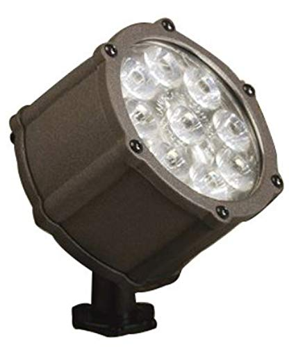 Kichler Led Flood Light in US - 7