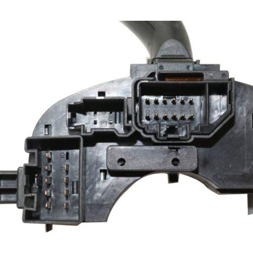 Turn Signal Switch for Excursion 02-05