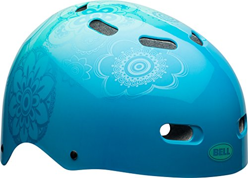 - Candy Youth Helmet