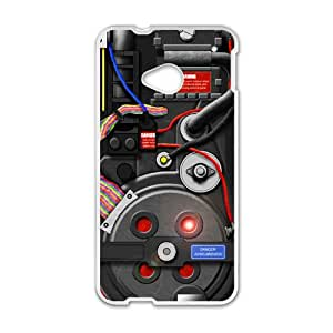 Ghostbusters Cell Cool for HTC One M7
