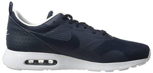 Nike Heren Air Max Tavas Loopschoenen Arsenaal Marine / Wapenkamer Navy / Wit