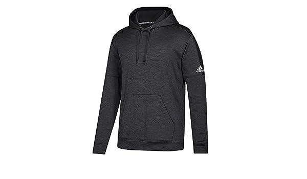 adidas Team Issue Jacket Men's Multi Sport at Amazon Men's