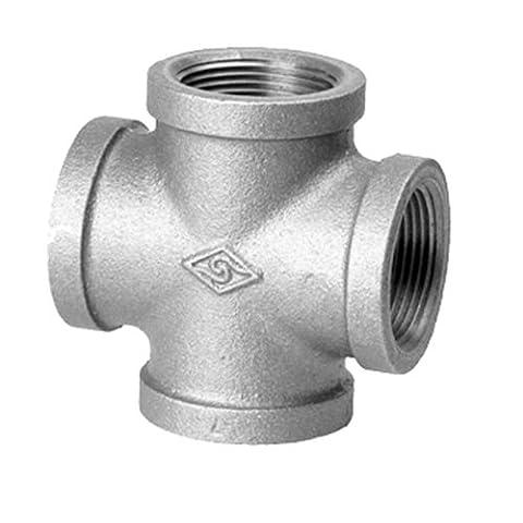 Everflow Supplies GMCR0114 1-1/4