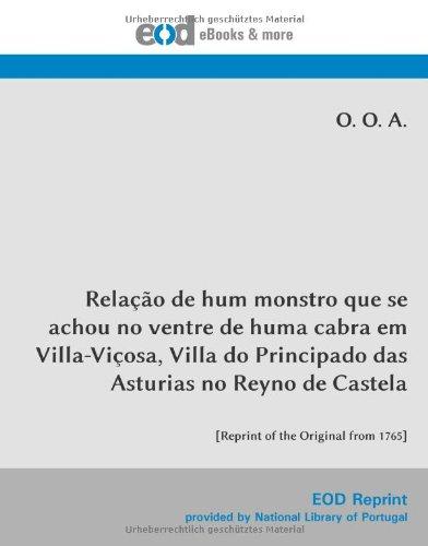 Download El Amante Místico Y El Poder Del Amor (Spanish Edition) Text fb2 ebook