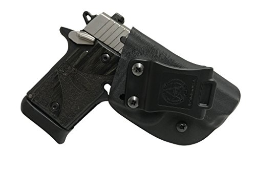 - Gold Star The Opti-Carry Slim Holster for Beretta 92F