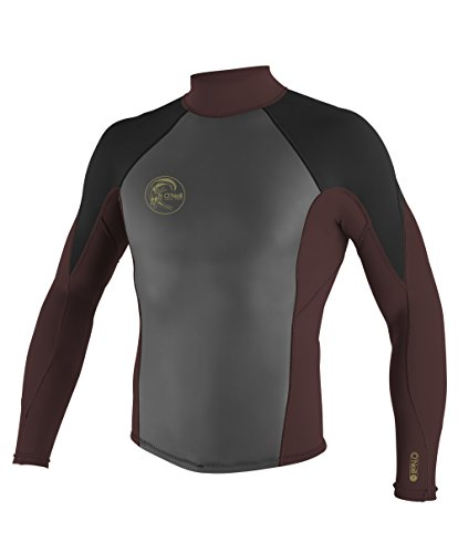 ONeill Wetsuits Mens ORiginal Jacket