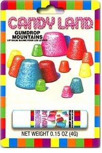 candyland-gumdrop-mountains-orange-flavored-lip-balm