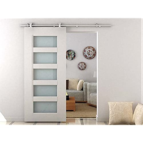 Sliding Interior Doors Amazon