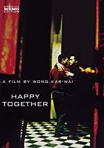 Happy Together (Special Edition) [Import]
