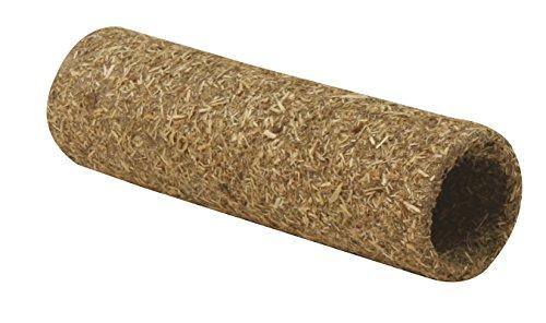 Croci R6075007 Schmale grasröhre, 19 cm