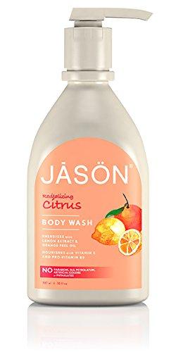 jason-30-oz-revitalizing-citrus-pure-natural-body-wash
