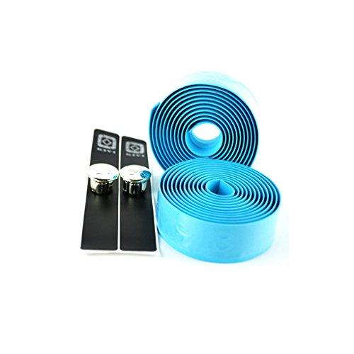 CLOVER Comfort Cyling Handlebar Reflective