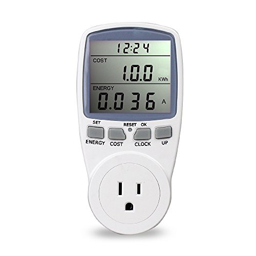 baldr-us-electricity-monitor-power-energy-usage-meter-kill-a-watt