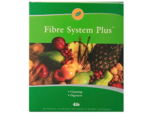 fibre-system-plus-by-4life