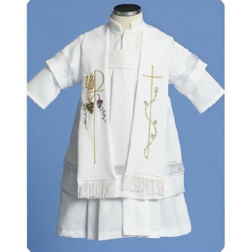 Angel (Angel Outfits For Toddlers)