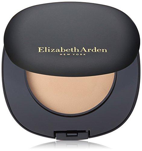 Elizabeth Arden Flawless Finish Everyday Perfection Bouncy Makeup, Shade 4 - (Elizabeth Arden Flawless Finish Foundation)